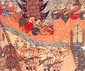 Ref-mongolsiege2.jpg