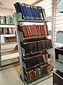 Reference books on shelf 01.jpg