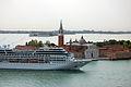 Regatta Sailing into Venice (3500269133).jpg