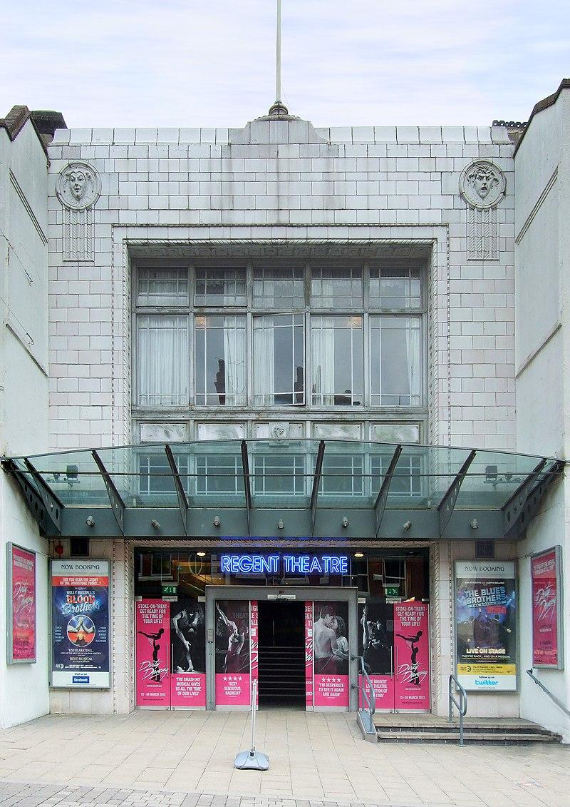 Regent Theatre, Stoke-on-Trent.jpg