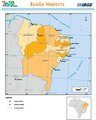 Regiao-Nordeste-Mapa-Escolar-IBGE-Brasil.pdf