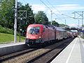 Regionals at Perchtoldsdorf.jpg
