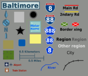 Regions map template.png