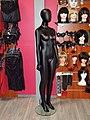 Reims-FR-51-magasin Pink Plaisir-a16.jpg