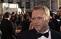 Reinhard Nowak, ROMY 2010.jpg