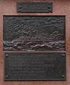 Relief on Tsushima obelisk (Saint Petersburg).jpg