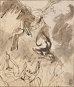 Rembrandt The Abduction of Ganymede.jpg