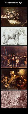 Rembrandt van Rijn.JPG
