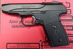 remington r51 wikipedia