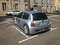 Renault Clio V6 (24582835497).jpg