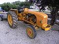 Renault Tractor.jpg