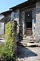 Renhua, Shaoguan, Guangdong, China - panoramio (165).jpg