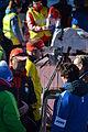Rennrodelweltcup Altenberg 2015 (Marcus Cyron) 0542.JPG