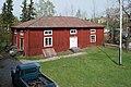 Renshammar - KMB - 16001000287744.jpg