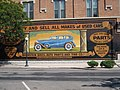 Repainted Outdoor Advertising (2809077631).jpg