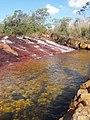 Reserva do Patrimônio Particular Nacional Linda Serra dos Topázios.jpg