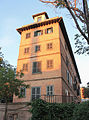Residencia de Estudiantes (Madrid) 01.jpg