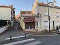 Restaurant Couscoussière Fontenay Rue Ancienne Mairie Fontenay Bois 1.jpg