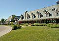 Restaurant L'Aviatic Club.jpg