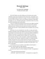 Resumen el paso de yabebiri.pdf
