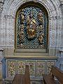 Retablo de El Salvador, Catedral de Palencia.jpg