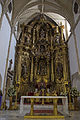 Retablo mayor iglesia san andres sevilla 2016001.jpg