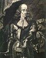 Retrato de Gaspar de Haro, VII marqués del Carpio.jpg