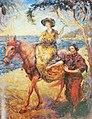 Retrato de María Mancini a caballo.jpg