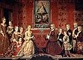 Retrato de familia Fagoga Arozqueta - Anónimo ca.1730.jpg