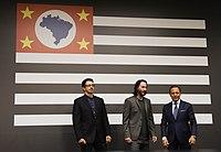Reunião com o ator norte-americano Keanu Reeves (46806575814).jpg