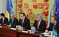Reuniunea BPN al PSD - 24.02.2014 (3) (12747724594).jpg