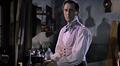 Revenge of Frankenstein (trailer) - Must I?.png