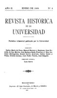 Revista Historica de la Universidad (tomo 2).pdf