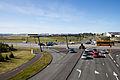 Reykjavík Airport runway-2.jpg
