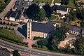 Rhede, Kirche -Zur Heiligen Familie- -- 2014 -- 2173.jpg