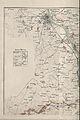 Rhein-Weinbau-Karte für die Strecke Coblenz - Bonn , einschliesslich des Ahrthales - urn-nbn-de-0128-1-4135.jpg
