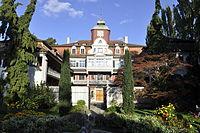 Rheineck loewenhof 00001.jpg