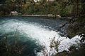 Rheinfall (5072359815).jpg