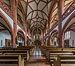 Rheingauer Dom, Geisenheim, Entry and Nave 20140902 2.jpg