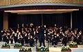 Rheinhessische Bläserphilharmonie.jpg