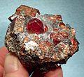 Rhodonite-149205.jpg