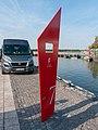 Ribnitzer Hafenfest, Ribnitz-Damgarten (P1060965).jpg