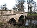 Ribston Park Bridge - geograph.org.uk - 1088047.jpg