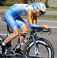 Ricardo van der Velde Eneco Tour 2009.jpg
