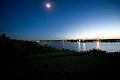 Rice Lake State Park, North Dakota (4247120514).jpg