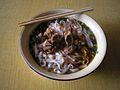 Rice vermicelli 2.jpg