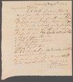 Richard Pell Hunt letter to Edward G. Faile and Company (0284d846f2354ef498039ba61f20c300).pdf