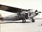 Richfield Oil Fokker F.10.jpg