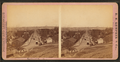 Richmond, from Libby Hill, by E. S. Lumpkin.png