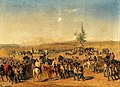 Richter-Scene from the Italian Campaign 1859.jpg